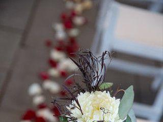 Blooms Wedding and Event Design Studio 5
