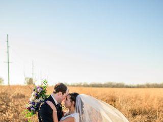 Seth Morris Photography 4