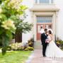 Solare Wedding Photography 5