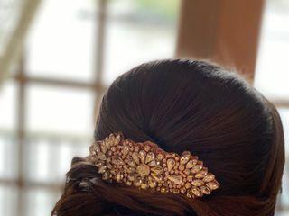 Brides by Kelly 3