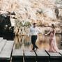 Mariah Oldacre Weddings & Lifestyle Photography 26
