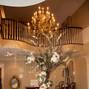 The Royalton Mansion 10