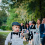 Savannah Wedding Dreams 2