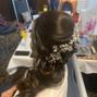 Kei Pucci Hair 13