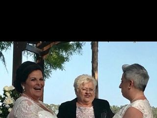Florida Wedding Officiant 6