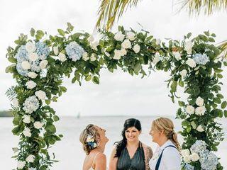 Weddings By Molly 4