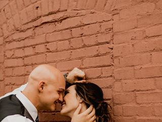 Melissa Cervantes Photography 2