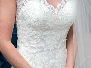 Madeleine's Daughter Bridal 4