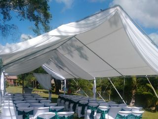 Nadia Urbina Weddings & Events 3
