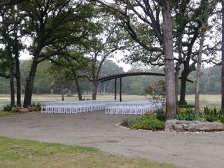 The Oaks at Williams Creek 5