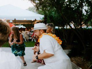 The Lasker Inn B&B - Wedding & Event Venue 4