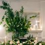 Petals by the Shore Wedding & Event Floral Designs 11