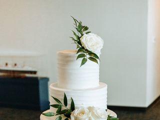 Cakes by Liza, LLC 1