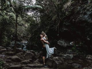 Jordan Kelm Photography 1