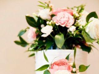 Bella Florals 7