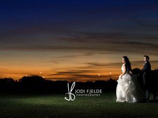 Jodi Fjelde Photography 1