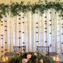 Sophisticated Floral Designs {Weddings + Events} 8