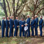 Covington Farm Weddings 10