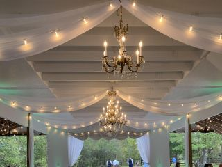 The White Barn Wedding 4