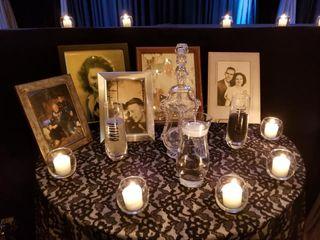 The Cotillion Banquets 3