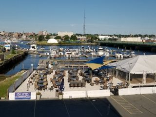 Seaport Inn and Marina 3