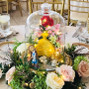 Weddings and Events By Kristin 10