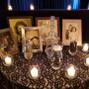The Cotillion Banquets 25