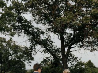 Prescott Bridal 3