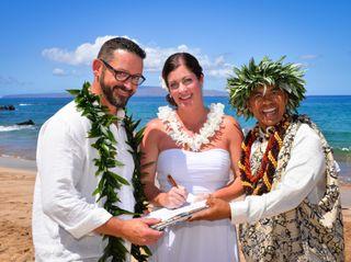 Maui Wedding Adventures 4