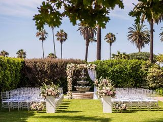 SD Weddings by Gina 2