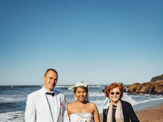 Weddings San Francisco 4