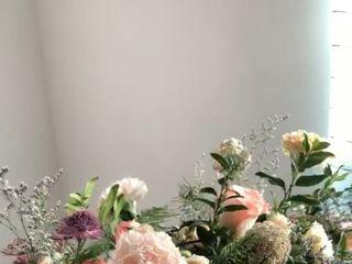 Embie Floral Design 1
