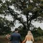 Prescott Bridal 7