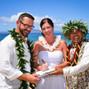 Maui Wedding Adventures 11