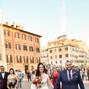 Romeo and Juliet - Elegant weddings in Italy 28