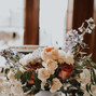 POSH Wedding Flowers 16
