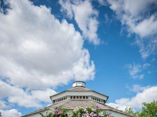 Kilkarney Hills Golf Course & Banquet Facility 1