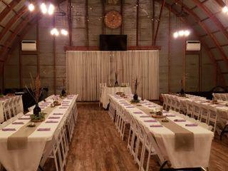 North Star Farm Event Center 3