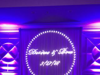 Socially CHIC Events by Monica Renee 4