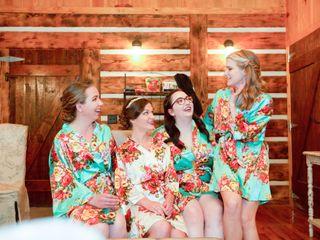 Austin Wedding Experts 6