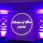Socially CHIC Events by Monica Renee 8