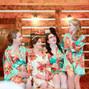 Austin Wedding Experts 11