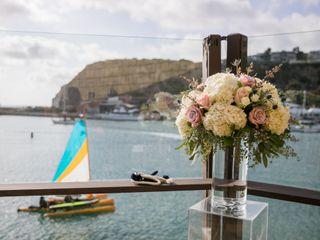 Dana Point Yacht Club 1