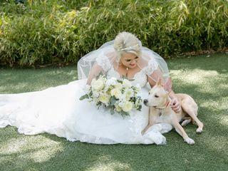 Bliss Bridal Salon 7