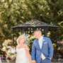Bogath Weddings & Events 8