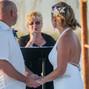 Weddings By Bonnie 17