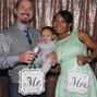 Endless Photo Booth Rentals 30