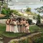 Linekin Bay Resort 15