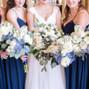 LoveWell Weddings 18