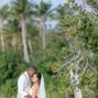 Island Bliss Weddings 25